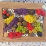 buy декорация от скандинавски мъх in Bazarino