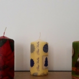 buy Коледни свещи in Bazarino