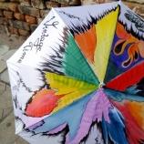 Чадър-1