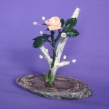 Декоративна роза