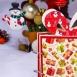 buy Коледен албум in Bazarino