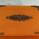 Кутия за бижута/лични предмети