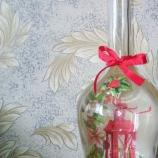 buy Коледна бутилка