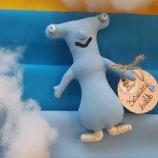 Ръчно изработени играчки от Бейби тв ( baby tv )
