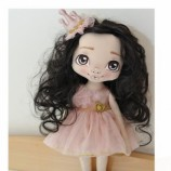 buy Алис in Bazarino