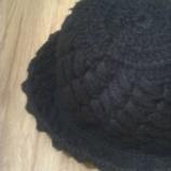 шапка - бомбе