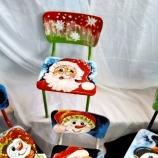 Столчета за зимните празници