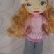 buy кукла от текстил in Bazarino