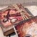 buy Кутия и албум за пътешественици in Bazarino