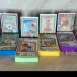 buy Поздравителни pop-up картички in Bazarino