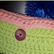 buy Чанта в два цвята in Bazarino