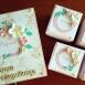 buy Дървена кутия за бебешки съкровища in Bazarino