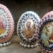 buy Сувенирни яйца с икона in Bazarino