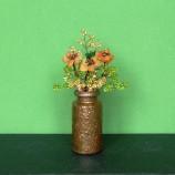 buy вазичка с цветя от камъни in Bazarino