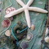 Морски колажи