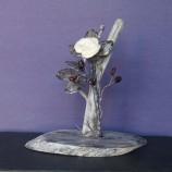 buy декорация с роза и гранат in Bazarino
