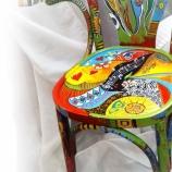 buy Рисуван стол in Bazarino