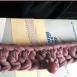 buy Колие в какаов цвят in Bazarino