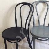 Виенски столове Тонет различни цветове