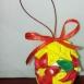 buy Великденски яйца in Bazarino
