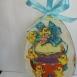 buy Великденска украса in Bazarino