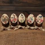 buy Дървени яйца 2019/1 in Bazarino