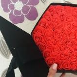 Луксозни кутии с розички