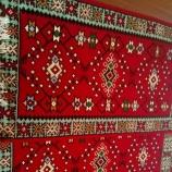 Чипровски килимчетата