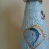 Морска бутилка