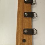 Закачалка за ключове