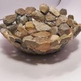 Купа от камъни