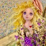 Кукла Букла