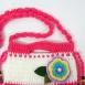 buy Плетена детска чантичка in Bazarino