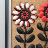 Цветя с дъх на море