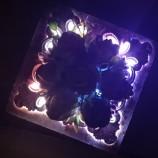 buy Лампа  in Bazarino