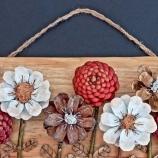 buy Цветя от шишарки in Bazarino