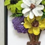 buy Цветя, ръчна изработка  in Bazarino