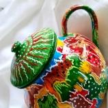 buy Чайник -1 in Bazarino