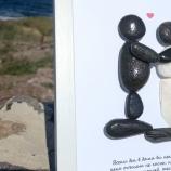 buy Подарък за младоженци, ръчна изработка  in Bazarino