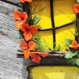 buy У дома - прозорче, декоративно пано in Bazarino