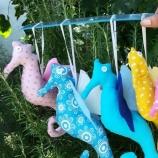 Морски кончета