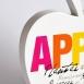 buy APPLE - APPLE in Bazarino
