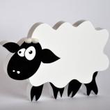 SHEEP 5-2
