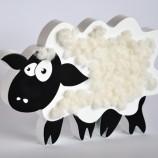SHEEP 2-2