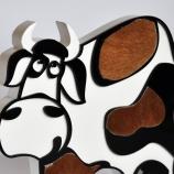 COW B&K