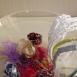 buy Детска диадема in Bazarino