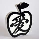 APPLE - JAPON PLX