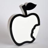 APPLE - A&E PLX
