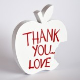 APPLE - TNK`S LOVE