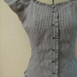 Дамска блуза - Али